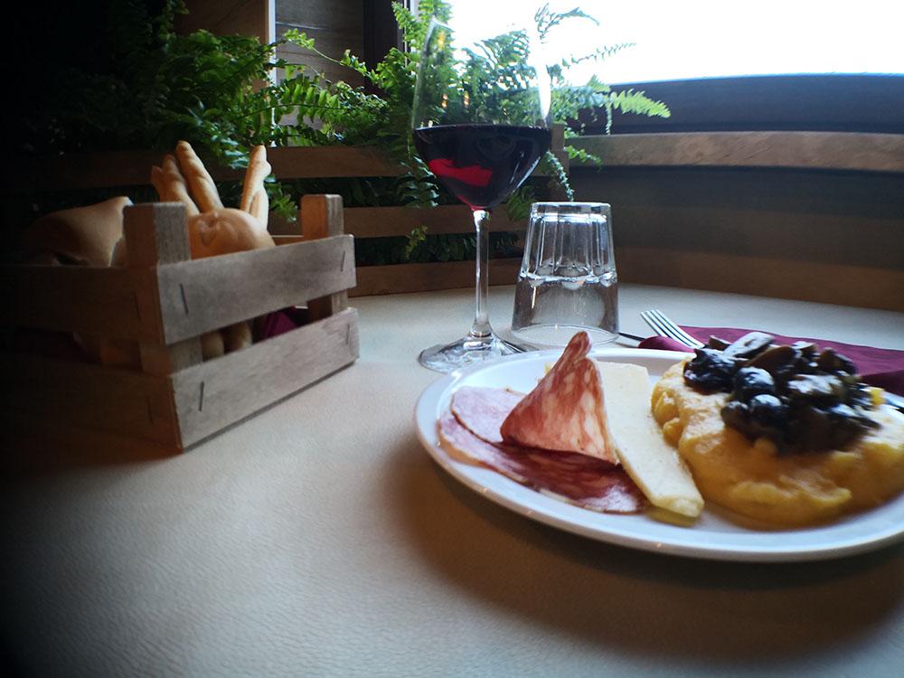 piatti-veneranda (1)
